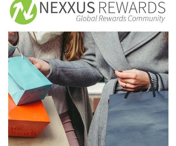 Nexxus Rewards Has a Whole New Perspective on Customer Acquisition and Retention