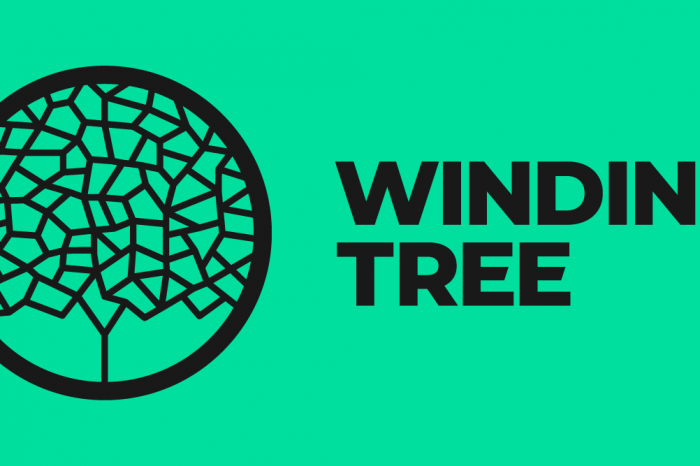 Winding Tree and Travel Forward to host open-source Hackathon