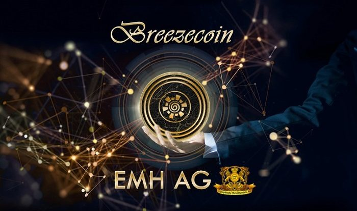 Critical Review of Breezecoin – A Disruptive Real Estate Blockchain-Based Project