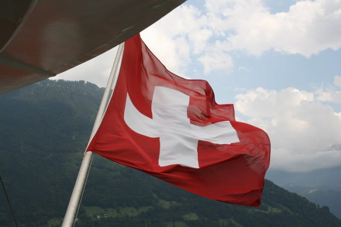 Swiss Company Overfuture to launch the first-ever compliant IPO on Ethereum Blockchain