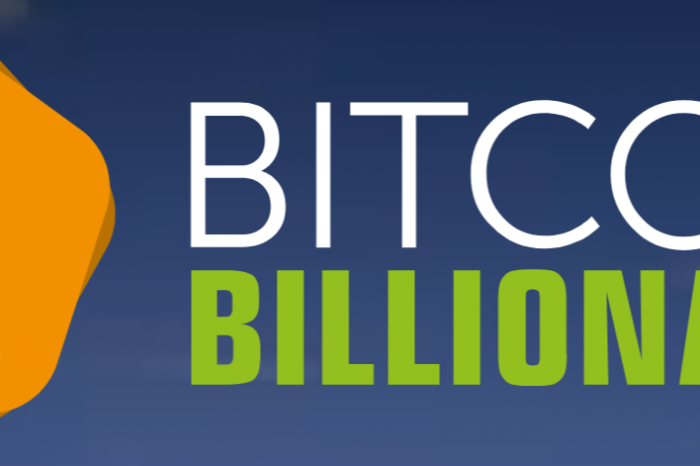 Is Bitcoin Billionaire App Authentic for Online Investments?