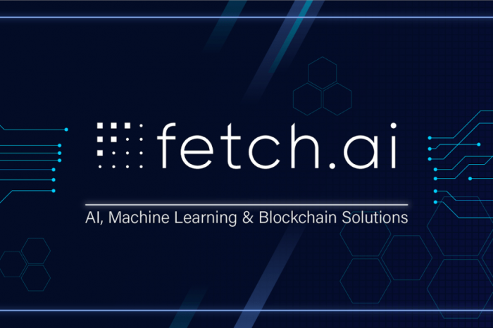 Fetch.ai to Launch Blockchain for Complex Machine Learning after Securing $6 Million in Funds