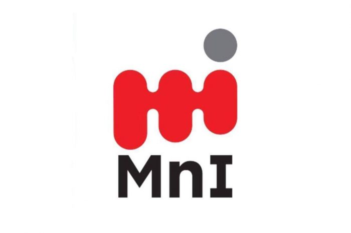 MnI: The Bridge Between Conventional Business and Virtual Economy