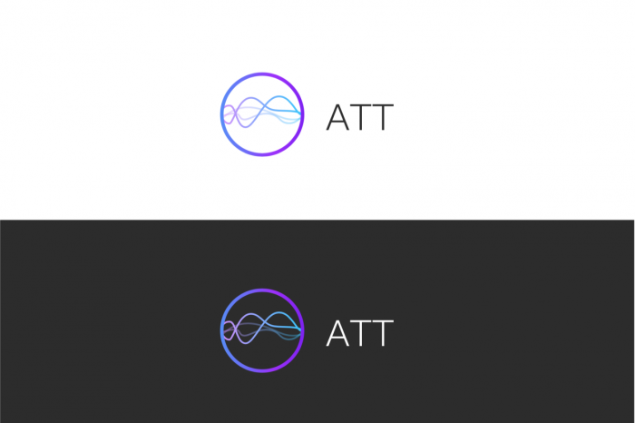 ATT decentralized information communication protocol