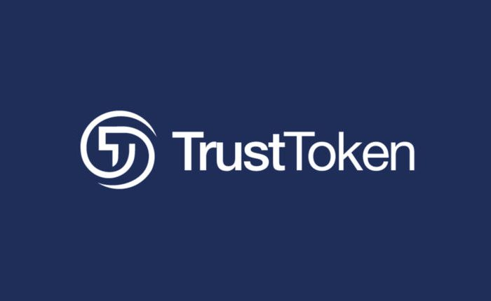 TrustToken Partnership With Gilded Injects Stablecoins Into Open Finance for Businesses