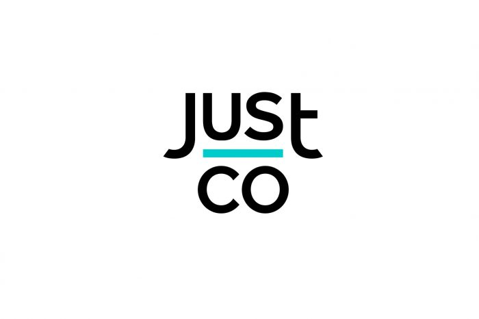 BCB Blockchain Announces First Partnership with JustCo to Drive Collaboration Across Asia's Startup Technology Space