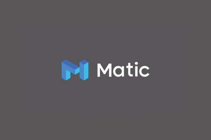 Matic Network Officially Announces Live Rollout of its Mainnet by the end of May