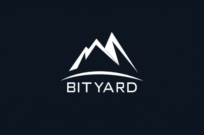 Interview with Bityard: Launch of 10 million KOL support plan