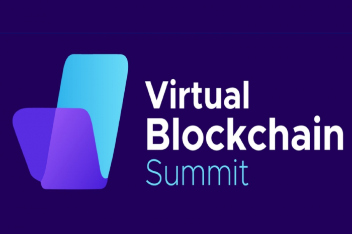 CryptoCoin.PRO Presents the Virtual Blockchain Summit 2020 – The World's First Tokenized Event