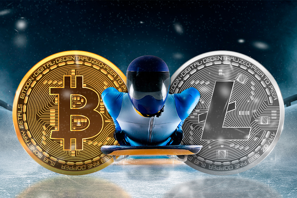 A History of Cryptocurrency and Sports Partnerships - Blockmanity