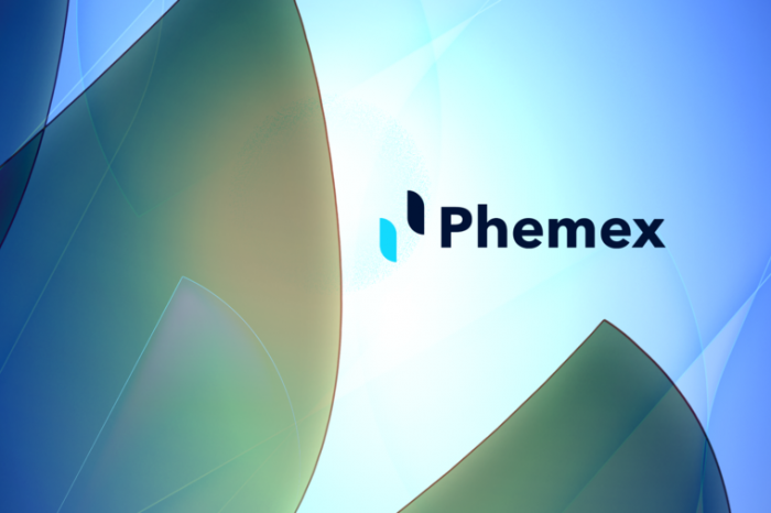 Phemex Review: The first Zero-Fee Cryptocurrency Exchange for Spot Trading