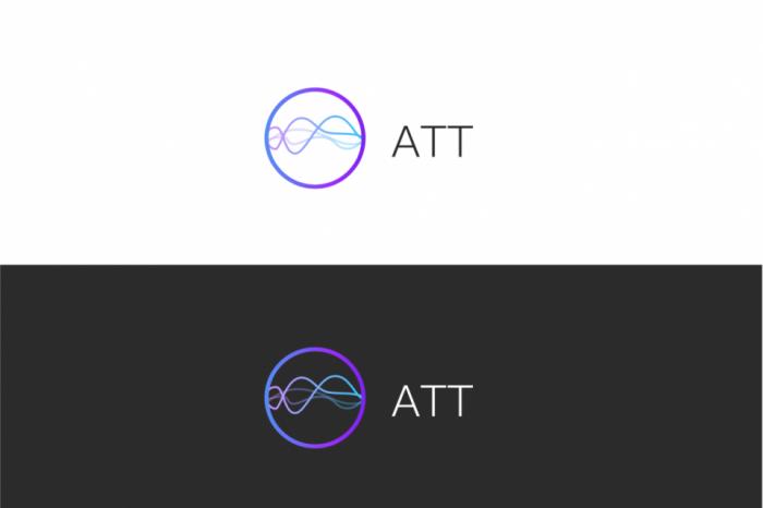 Blockchain + Social, Attila is Leading the New Trend of Blockchain Application