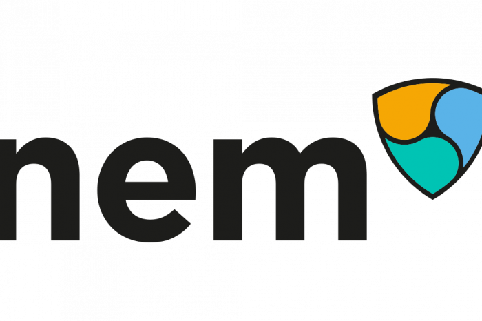 NEM Blockchain Ties Community-Led Public Chain with an Enterprise-Focused Private Network