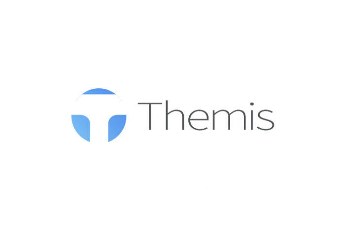 Stands out in the Oracle Market, Here is What You Should Know about Themis (MIS)