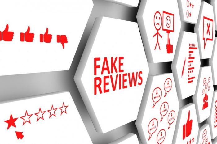 UTU Rewards Trustworthy Digital Businesses And Fights Fake Reviews