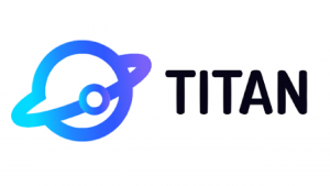 Bounty.money is Officially Launched, TitanSwap Started Upgraded Liquidity Mining