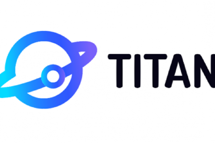 Upgraded TitanSwap, Are you Prepared for the New Round of DeFi Carnival?