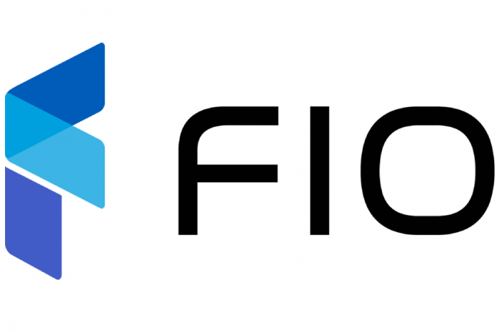 FIO Protocol Overcomes The Barrier Of Cryptocurrency Usability To Enable Adoption