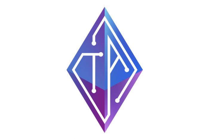 TRONADZ - AdNetwork on TRON (TRX) BlockChain Product Offerings
