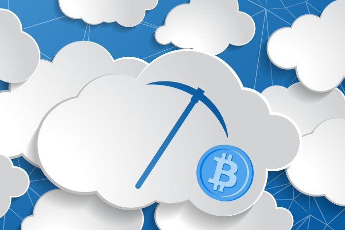 SHA 256: surging ahead in Bitcoin cloud mining solutions, fuelled by passion, innovation & excellence!