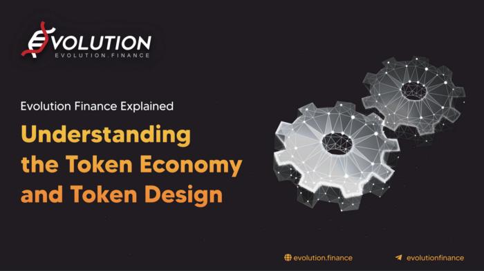 Understanding the Token Economy and Token Design