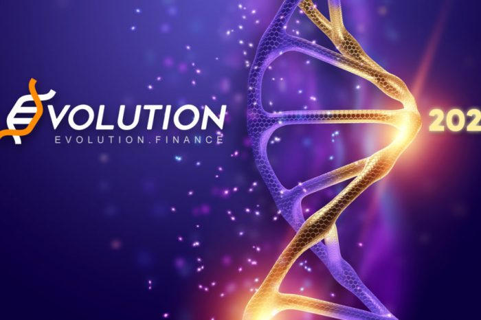 Evolution Finance Readies Itself To Launch On Open Market