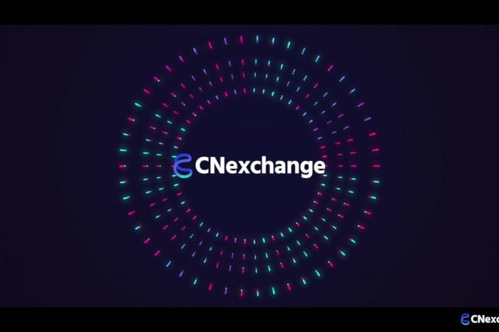 CNexchange Collaborates with MoonPay to Make Crypto Purchase Easier