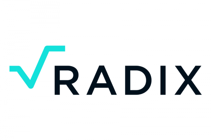 How Radix Is Securing Smart Contracts From Hacks