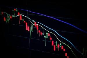 FinNexus Adds Algo Stablecoins and is Working on Leveraged Tokens to Boost Offerings