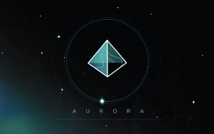 Aurora Upgrade Has Completed, Users can Enjoy Faster and Safer Cross-chain Services