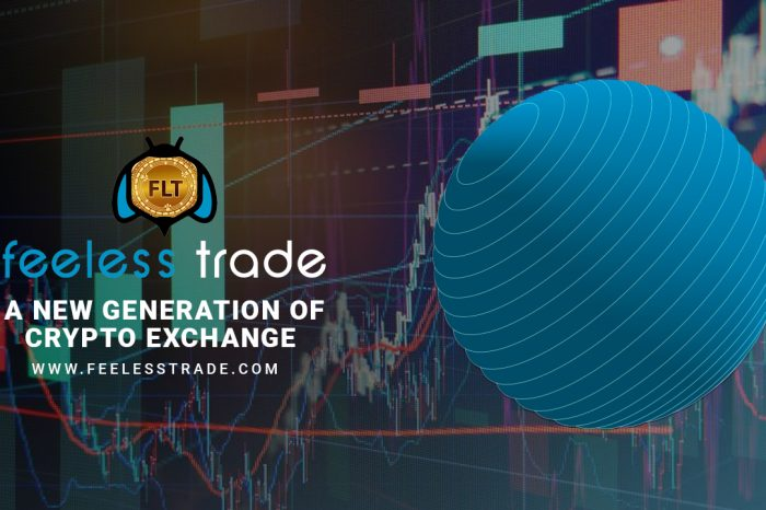 Feeless Trade: The Fairest and Most Community Dedicated Exchange Service