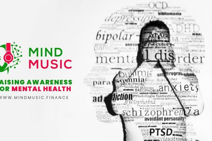 Mind Music Announces Launch of its New Record Label
