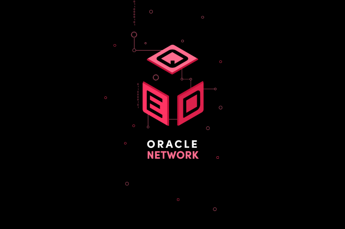 A New Method of Incentivizing Accurate Blockchain Oracles